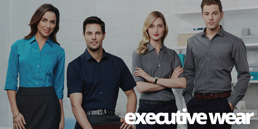 Executive-01.png