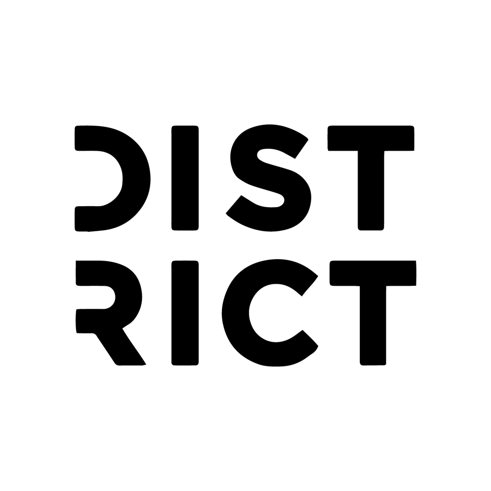 district_square-01.png