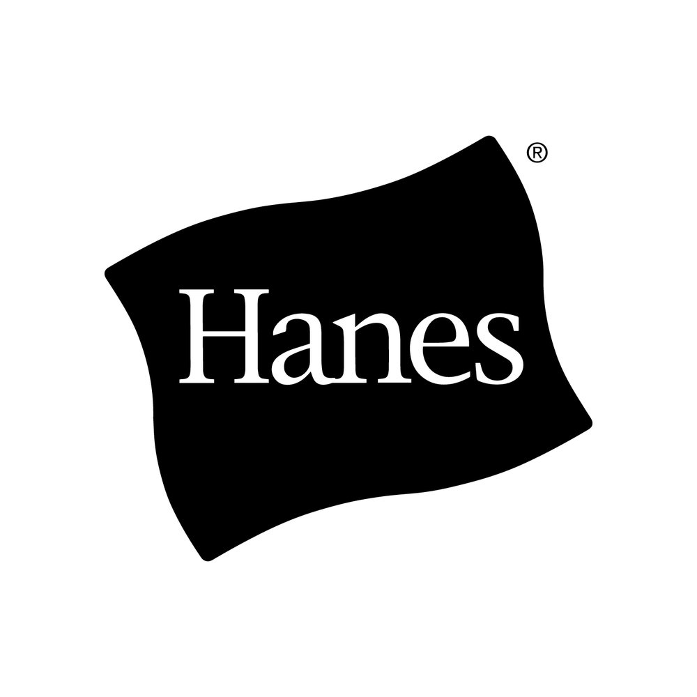 hanes_square-01.png