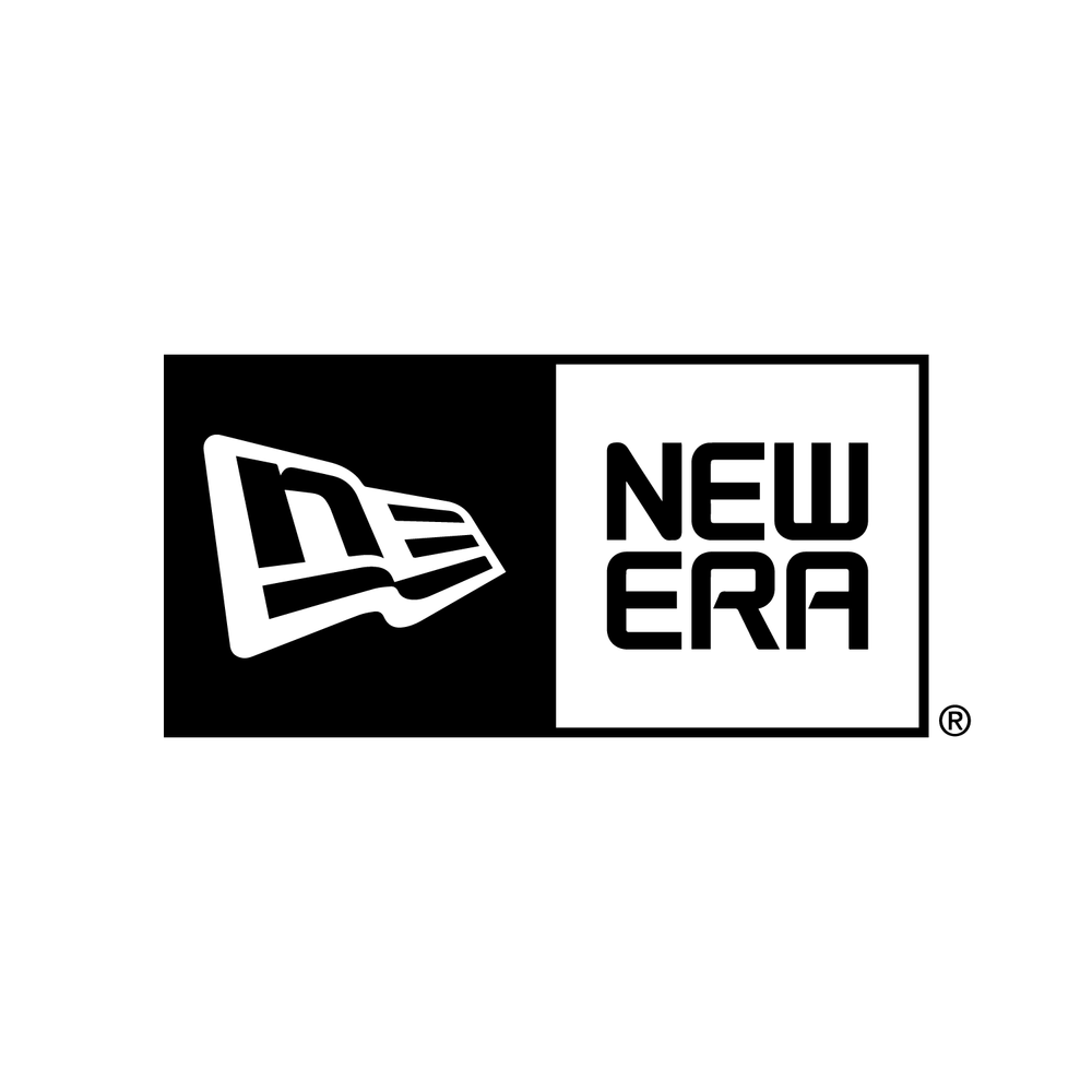 new_era_square-01.png