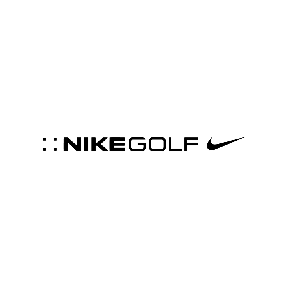 nike_golf_square-01.png