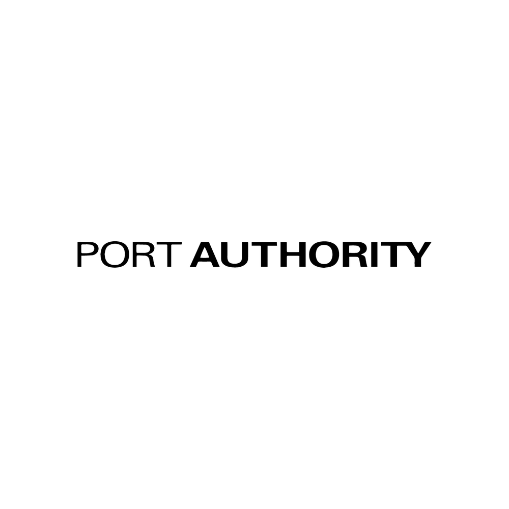 port_authority_square-01.png