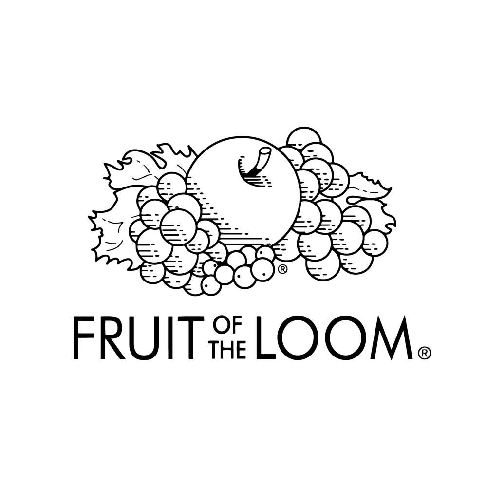 fruit_of_the_loom_square-01.png