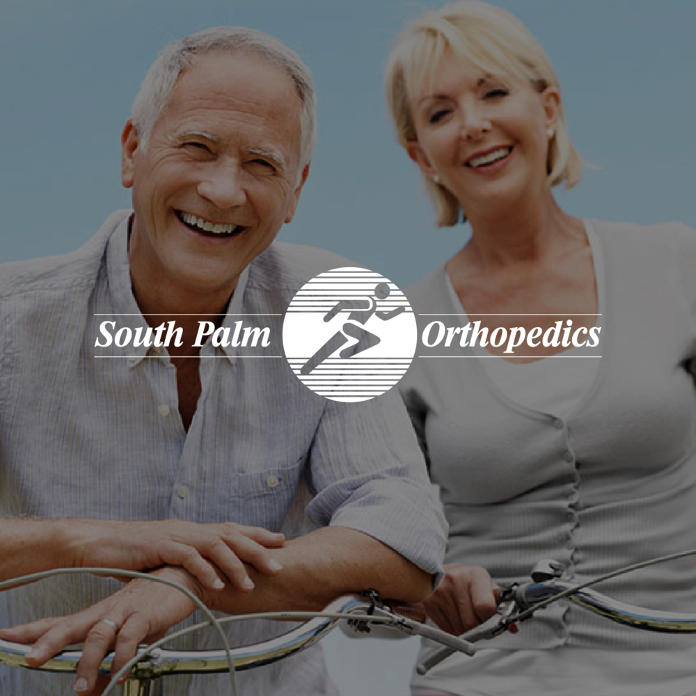 South_Palm_Orthopedics-01.png