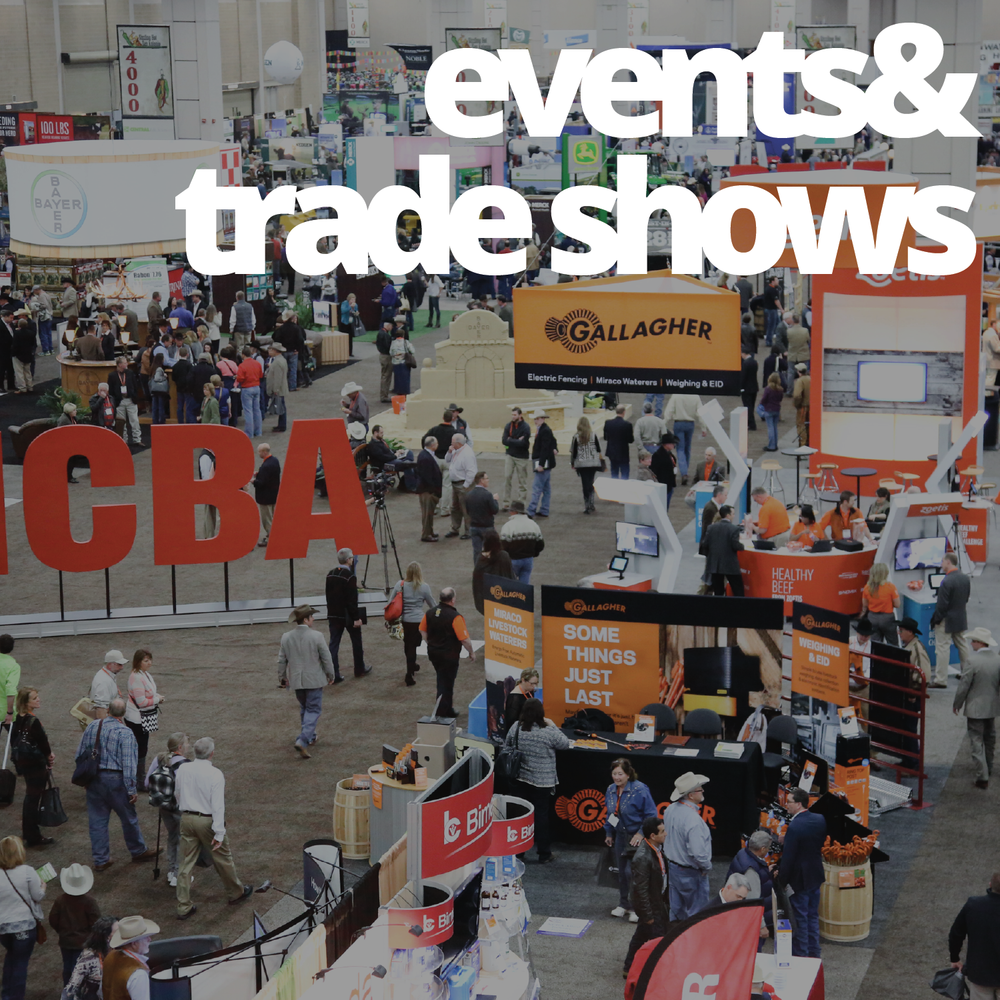 tradeshow_square-01-01.png