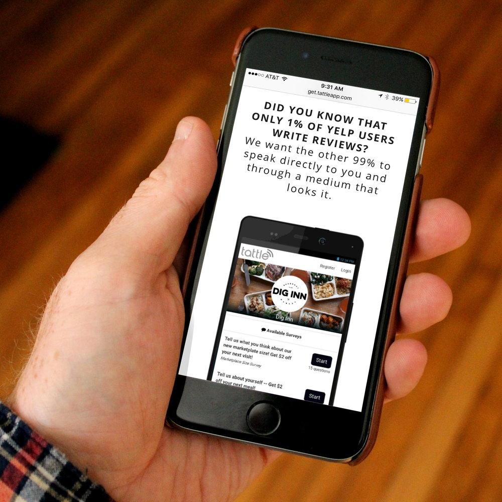 Tattle_Mobile.JPG