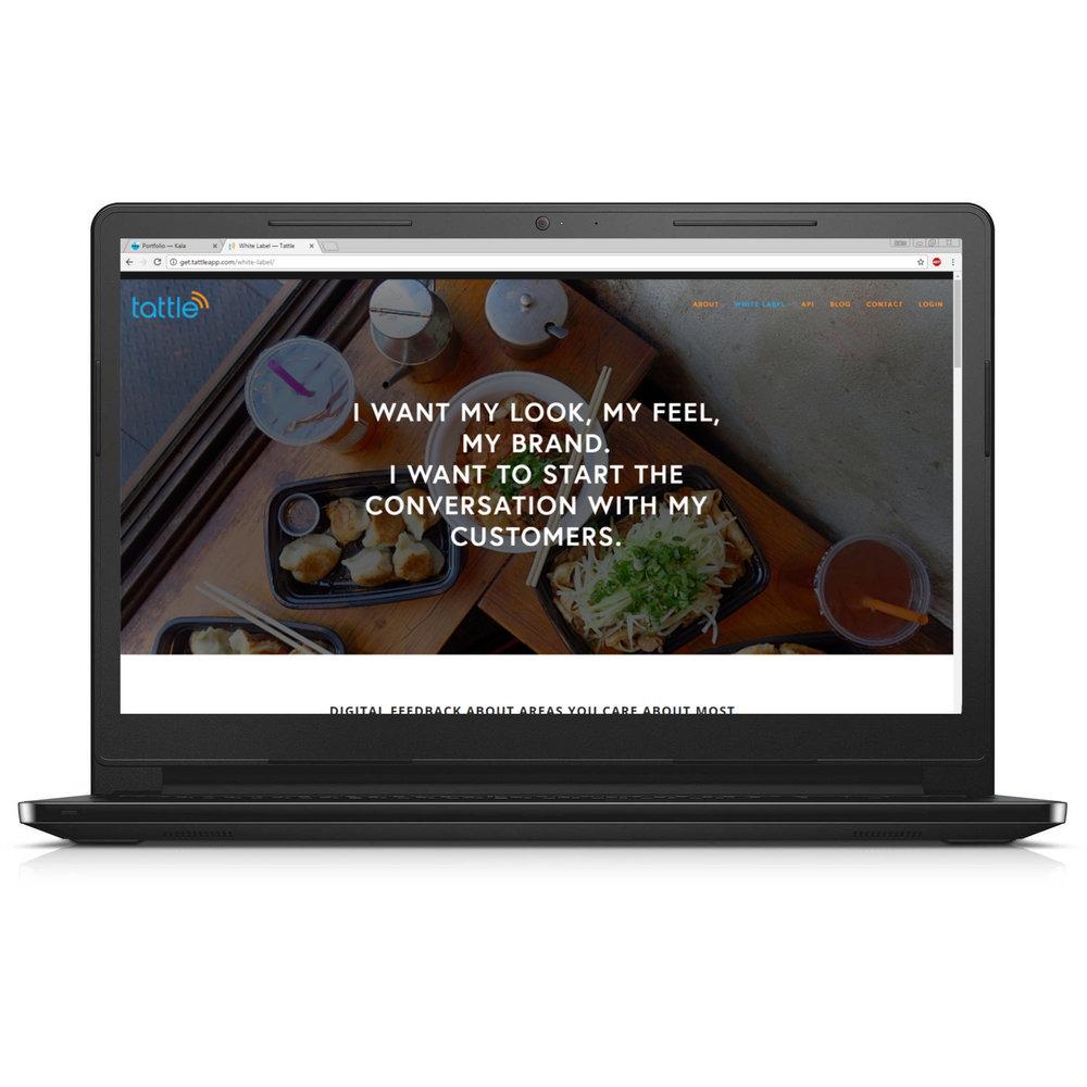 Tattle_Website_2.jpeg