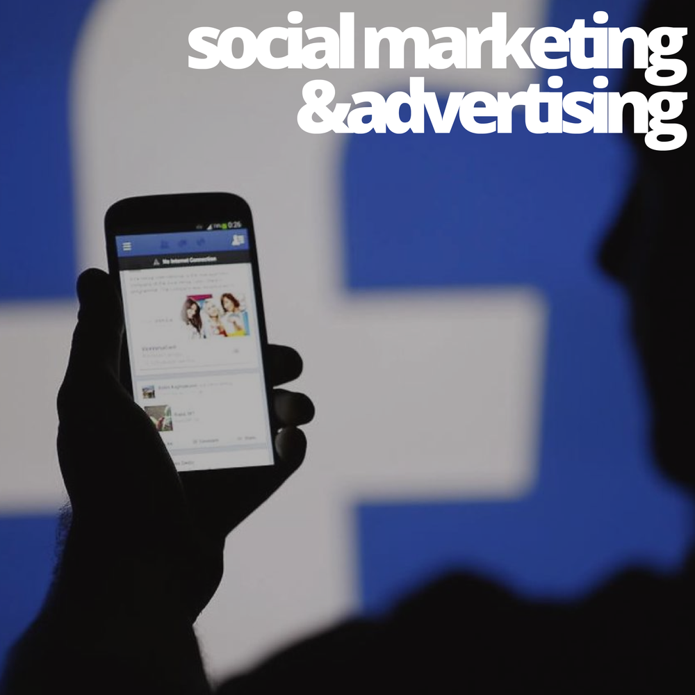 socialmarketing_square-01-01.png