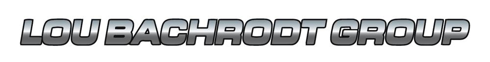 LBG_Logo-01.png