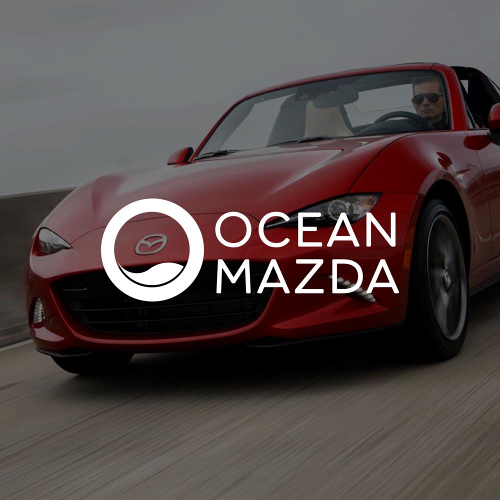 OceanMazda-01.png
