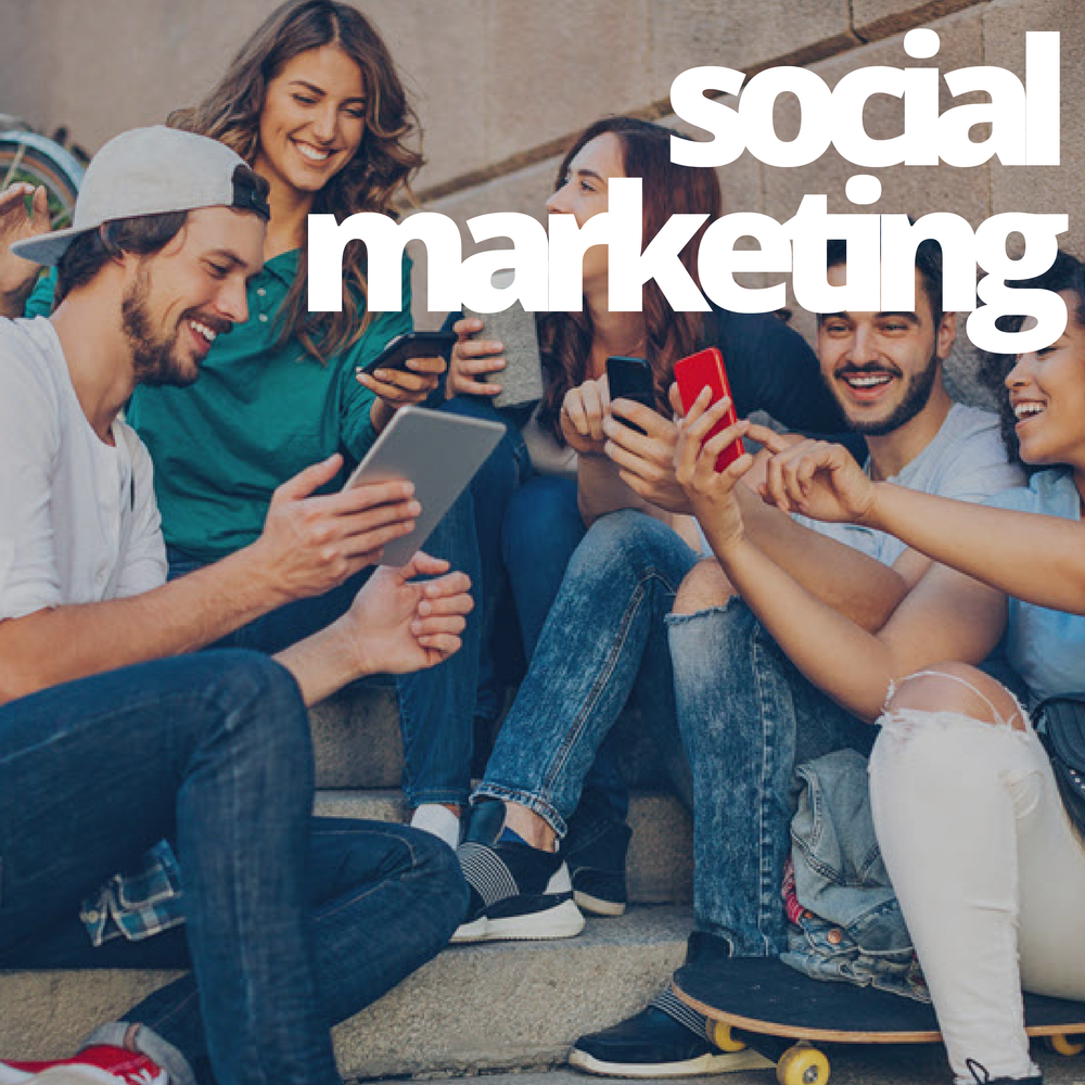 socialmarketing_square_small-02-01.png