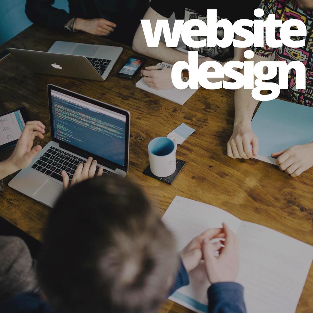 webdesign_squaresmall-01.png