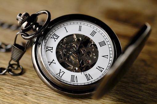 clock-3179167__340.jpg