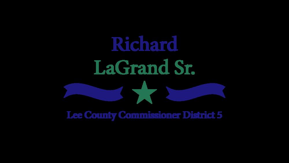Richard LaGrand (1).png