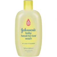 johnson-&-johnson-head-to-toe-baby-wash--FD83C63F.zoom.jpg