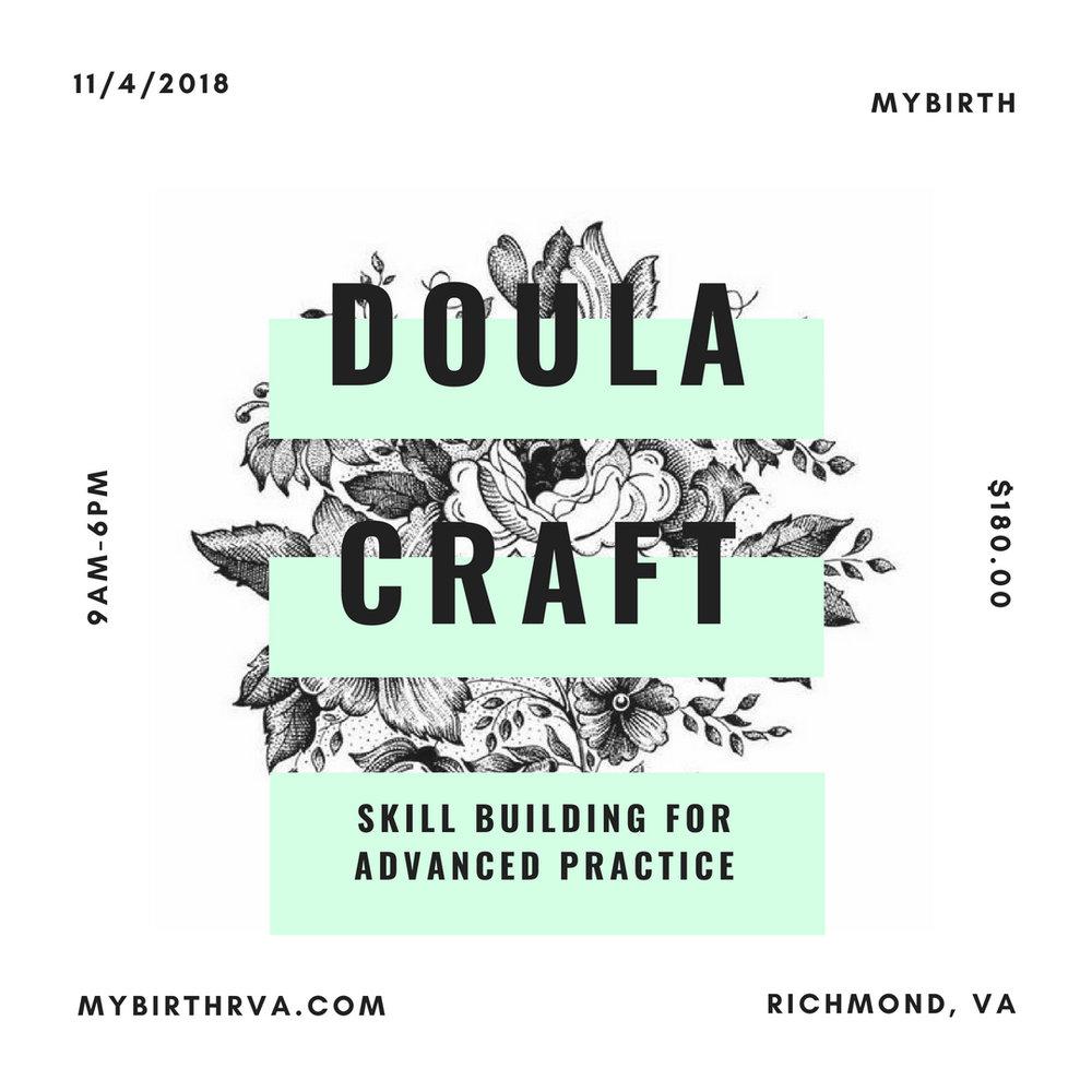 doula craft instagram.jpg