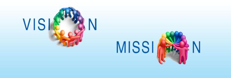 Vision & Mission.img