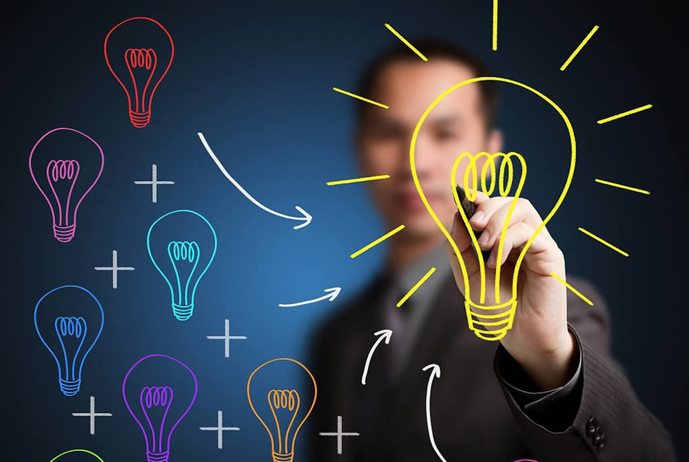 8634853-Background-concept-illustration-of-business-entrepreneurship-entrepreneur-Stock-Illustration.jpg