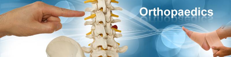 Orthopaedics.jpg