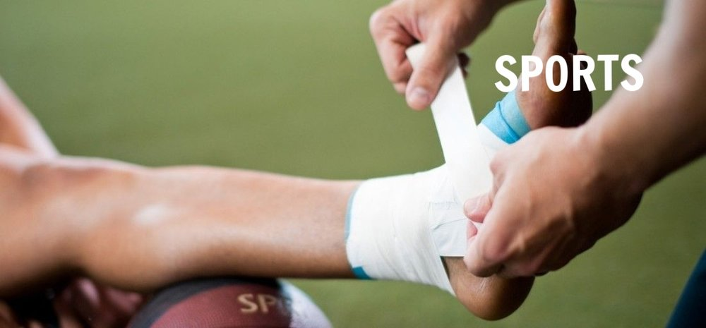 what-is-sports-medicine-and-its-importance-for-the-betterment-of-indian-athletes980-1482917799_1100x513.jpg