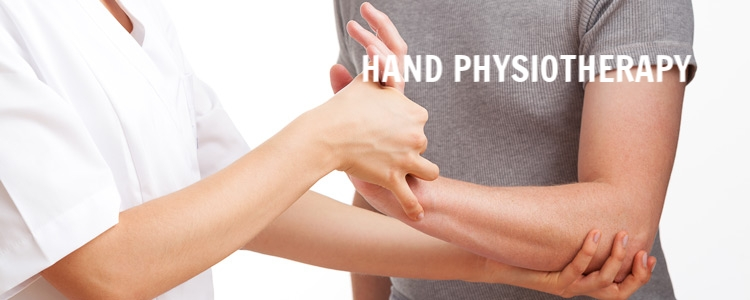 Hand-and-Arm-750x300.jpg