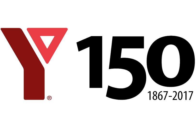 Y 150 Logo.png