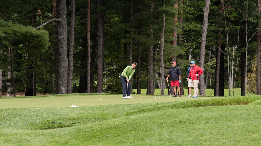 26SEPTEMBER2016_Y Golf Classic-6.jpg