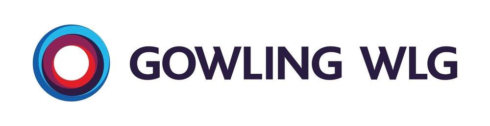 Gowling WLG.jpg