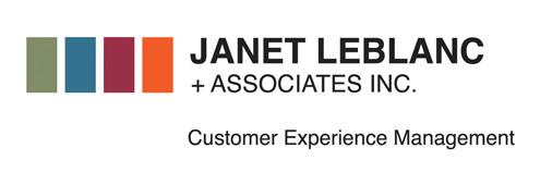 JLeblanc.logo2014RGB-500x170-495x170.jpg
