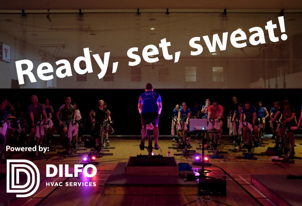 Ready Set Sweat photo powered by DILFO.png
