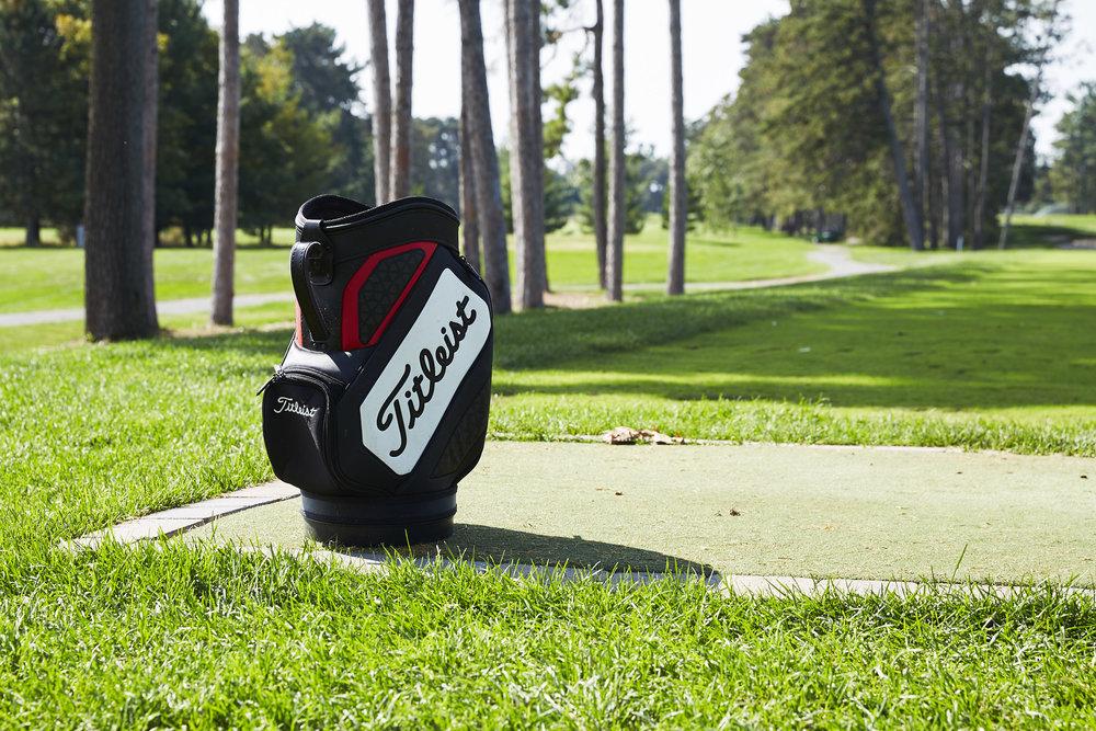 Y golf '17 - Jordan66.jpg
