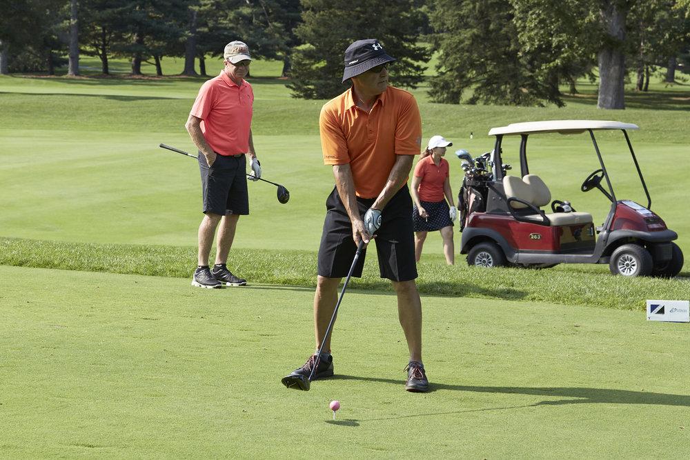 Y golf '17 - Jordan149.jpg