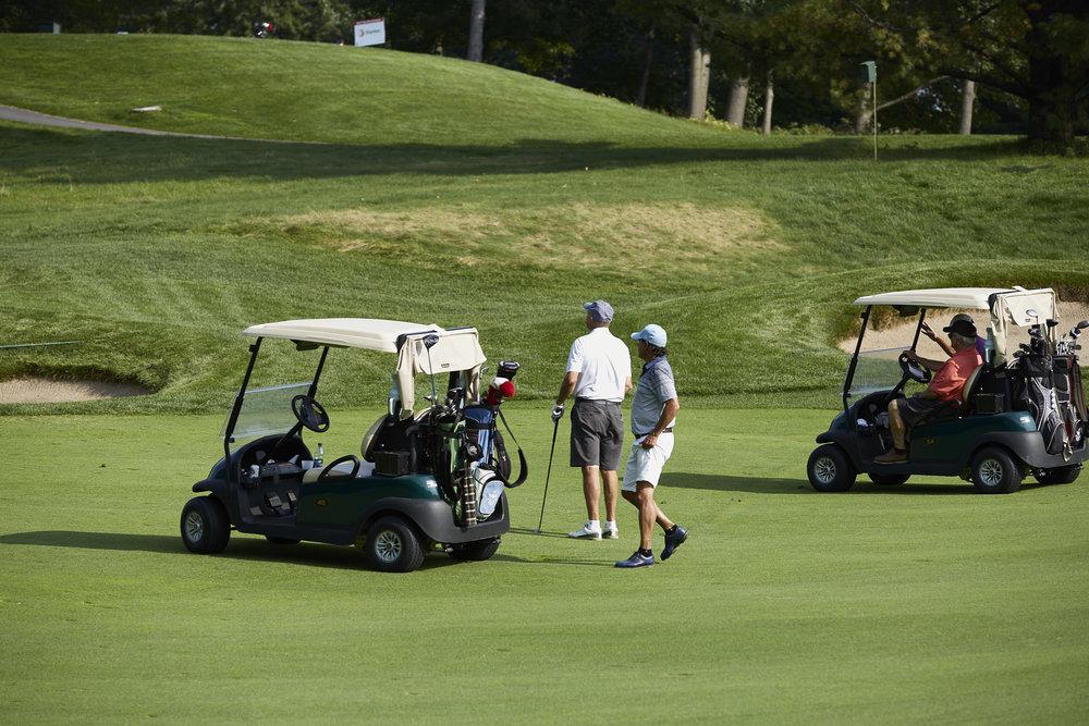Y golf '17 - Jordan217.jpg