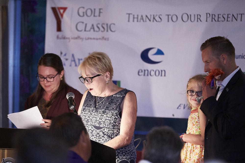 Y golf '17 - Jordan597.jpg