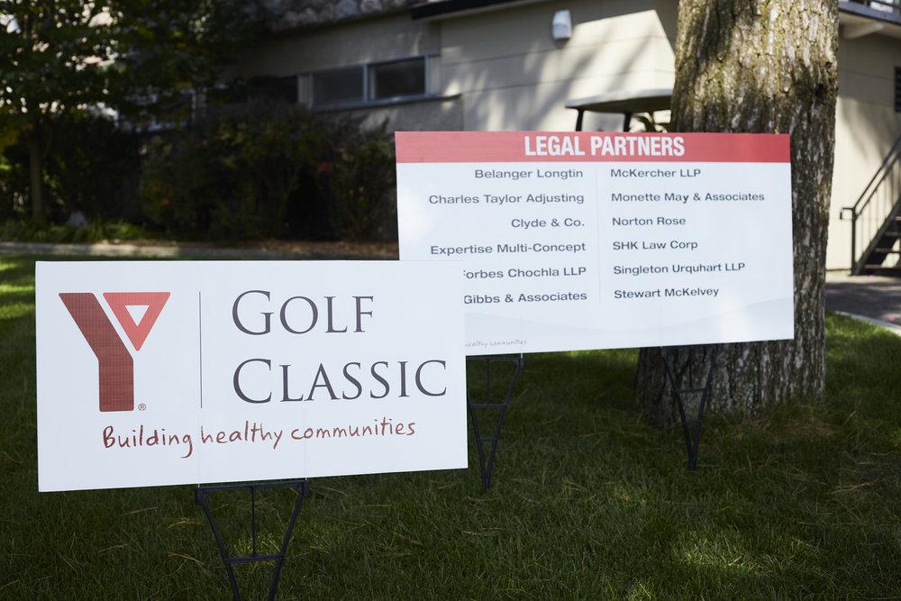 Y Golf '17 - Rachel11.jpg