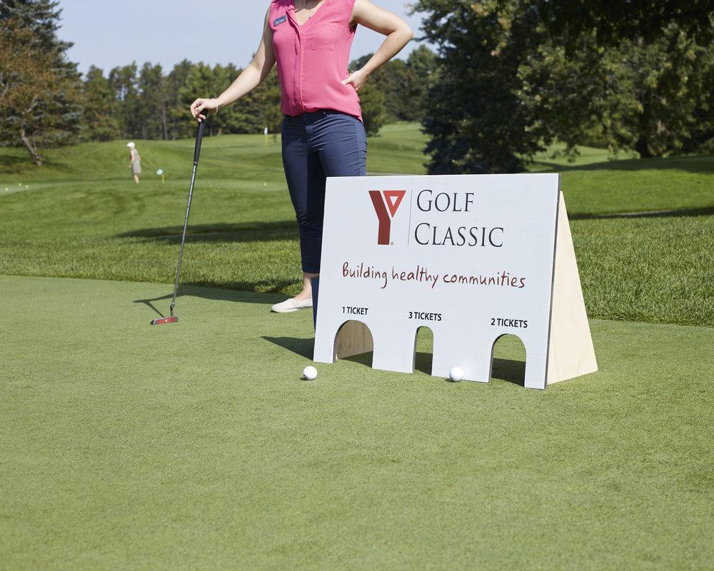 Y Golf '17 - Rachel04.jpg