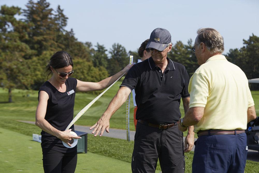 Y Golf '17 - Rachel24.jpg
