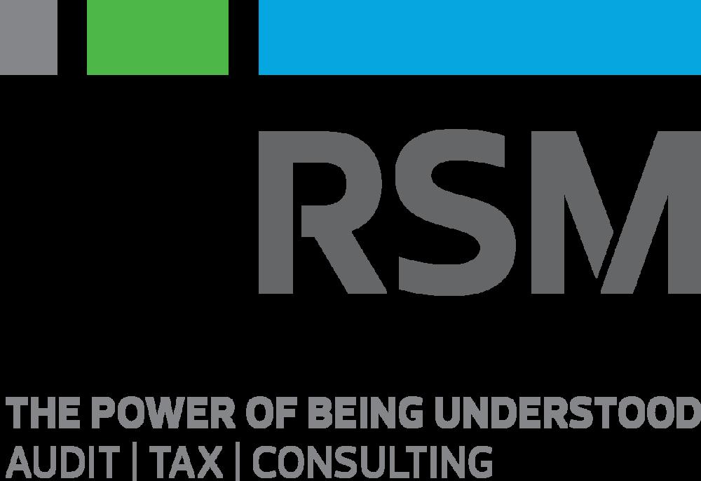 RSM Logo & Strapline Stacked CMYK-print.png