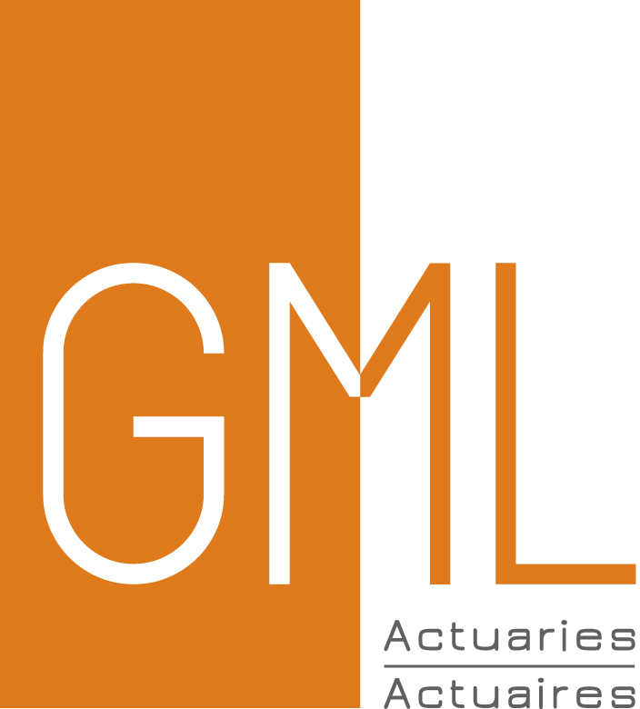 LOGO FINAL_GML_Couleurs.jpg