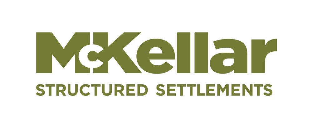 201007211207340.McKellar_Logo_rgb_Vert.jpg