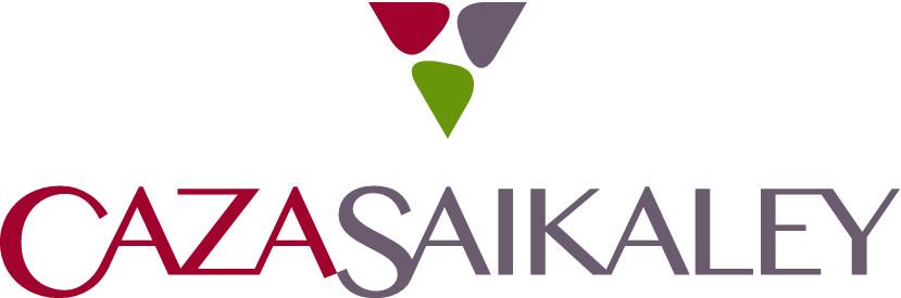 CazaSaikaley_Logo.jpg
