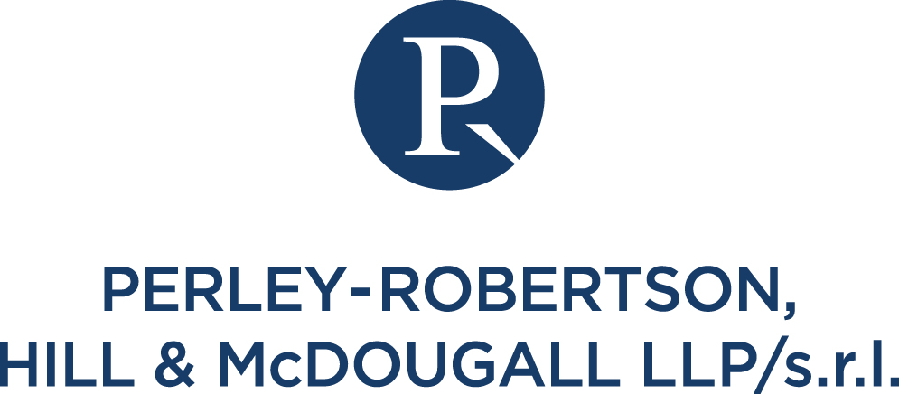 Perley_Robertson_Logo_RGB-high-stacked_0.jpg