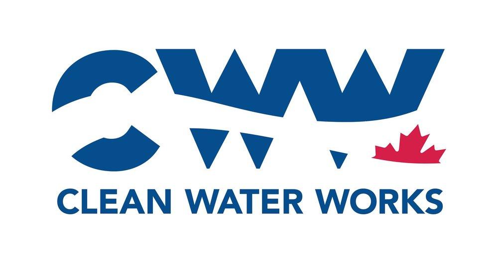 Clean Water Works Logo.jpg