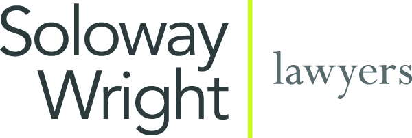 SW-Logo_REVISED_Final.jpg