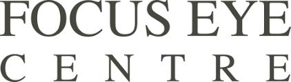Focus Eye Logo.png