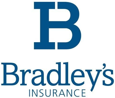Bradley's.jpg