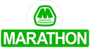 marathon-underground-logo.png