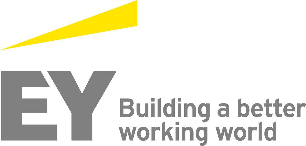 EY_Logo_Beam_Tag_Horizontal_RGB_EN.jpg