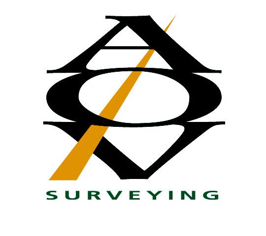 AOV-Logo Black Logo Only.JPG