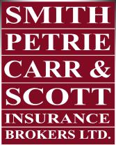 smith-petrie-carr-scott-logo.png